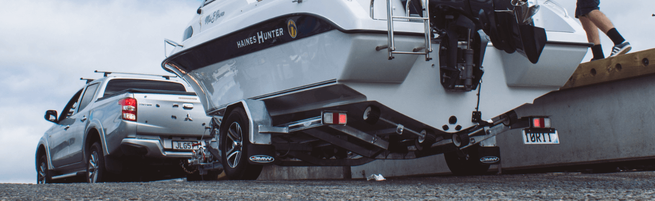 The 5-Point Burnsco Guide to a safe Trailer